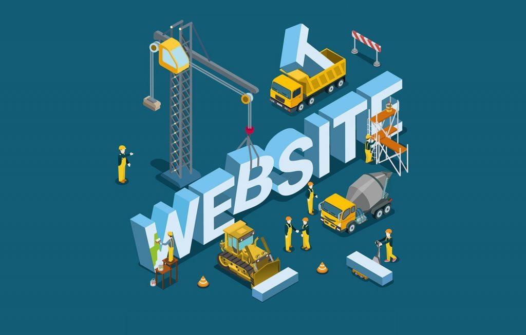 Neue Website für die Vulkan Borussen 2012